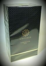 Amouage Jubilation XXV Man Eau de Parfum (EdP) Spray 100 ml