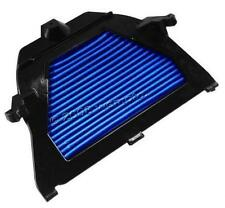 Honda CBR 600 RR3-RR6 2003-2006 Air Filter Simota Performance & Washable