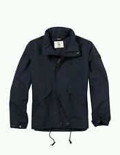 Aigle homme rainoak veste eclipe (brand new with tags)