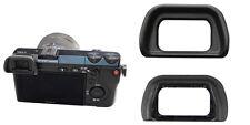 Augenmuschel ES-EP10 für Sony NEX-6, NEX-7, Alpha 6000 und elektronischem Sucher