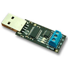 KMTronic RS-485 Convertitore : USB    RS485 MINI