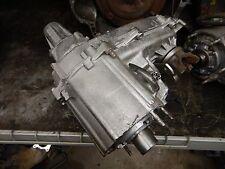 Jeep Wrangler YJ   NP 231 J   Transfer Case   23 Spline Long Input   Automatic