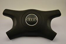 Audi 80 B4  Steering Wheel Center Cover 8A0951525 C