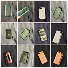Iphone 4 4s Phone Cases Selling All 6 Cases