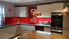 Quartz,granite and quartz kitchen worktops,supply and fitting