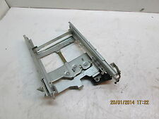 dispositivo apertura cassettino porta oggetti retro scudo per honda forza 250