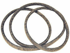 Lawn Tractor Belt 754-0467, 954-0467 - Lawnmower Belt