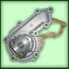 LAND ROVER DISCOVERY 1 300TDI - Water Pump Assembly OE (PEB500090G)