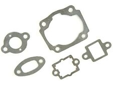 Gaskets for DLE 30  Gasoline Engines 5Pcs