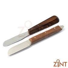 Dental Lecron Wax Carver Porcelain, Modeling, FAHEN STOKE KNIFE Plaster Tools