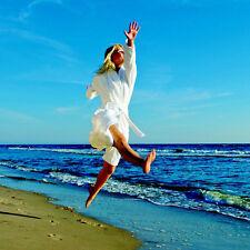 Jetzt: 3Tage Kurzreise an die Ostsee 4* Wellness Hotel Insel Usedom Kurz Urlaub