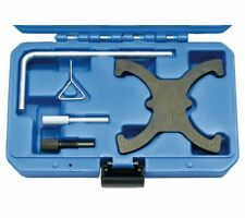Engine Timing Tool Kit for Ford Focus 1.6TI-VCT Duratec DOHC Petrol 2003-2007