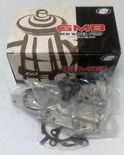 Mazda 323 BA BG BJ Astina Protégé MX5 Ford Laser KJ KN KQ Water Pump GMB B6 BP
