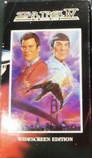 Startrack 5  - VHS