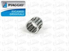 GABBIA RULLI BIELLA 500543 ORIGINALE PIAGGIO VESPA SUPER 125 1965-1969 VNC1T