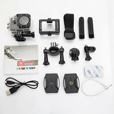 HD 30M P7 Waterproof Sports DV DVR Video Action Car Camera Camcorder for SJ4000