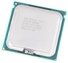 Intel Xeon X5450, Quad-Core 3.0GHz, 12MB Cache Socket LGA771 Processor