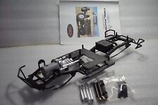 RC4WD TRAIL FINDER 2 1/10 SCALE 4X4 TRUCK CHASSIS ONLY
