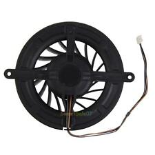 Brand New 17 Blades Internal Cooling Fan 120GB 160GB 320GB for PS3 Slim  N#S7