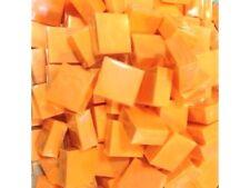 3Pcs Kojic Acid & Papaya Organic Herbal Skin Lightening Soap Bars For Whitening