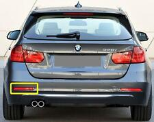 BMW NEW GENUINE 3 SERIES TOURING F31 REAR BUMPER LEFT N/S REFLECTOR 7285745