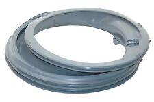 Simpson Ezi Sensor Washing Machine Door Seal Gasket SWF10761 SWF85561 SWF85562