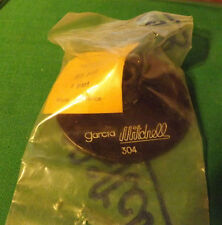 1 New Old Stock Garcia Mitchell 304 FISHING REEL Side Plate NOS 81141