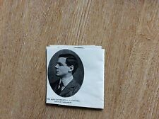 m7-1 ephemera 1900 small picture lt a c campbell dies nooitgedacht