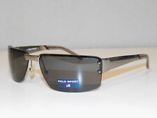 OCCHIALI DA SOLE NUOVI New Sunglasses POLO SPORT by RALPH LAUREN Outlet -50%