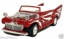 """Grease"" Movie The Greased Lightning Die-cast Model Car 1:18 Scale"
