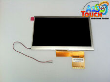 "Replacement LCD screen for 7"" inch A13, A20, A23 & A33 Allwinner Android Tablet"