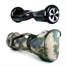 """6.5"""" Carrying Case Bag for Self Balancing Smart HoverBoard Electric Scooter NEW"""