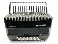 Akkordeon von Hohner , Ventura IV 96 , made in Germany , TOP