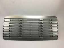Freightliner FL 60 70 80 106 112 Grill GRILLE NEW F1