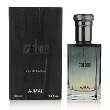 Carbon 100 ml e En Vogue Eau de Parfum By Ajmal Perfumes