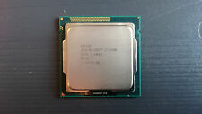 Intel Core i7-2600k - 3,4 GHz quad-core (bx80623i72600k) Processore