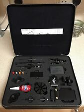 BRAND NEW LATEST OFFICIAL BREITLING DEALER TOOL KIT, BRACELET SIZING, AWESOME