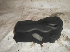 2006 1.5 CDI COLT SMART FORFOUR ENGINE COVER A6390100567