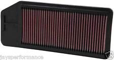 KN AIR FILTER (33-2276) FOR HONDA ACCORD VIII 2.4 2003 - 2008