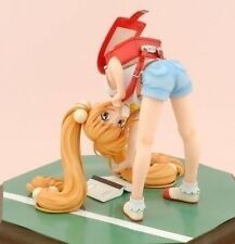 Used Kodomo no Jikan Rin Kokonoe PVC Figure Max Factory