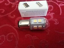 LED Push in Light Bulb Singer 15,66,99,201,301,301A,401,401A,501A,750,755,900