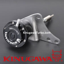 Kinugawa Turbo Billet Adjustable Turbo Wastegate Actuator SUBARU STI TD05 TD06
