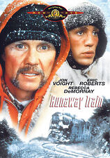 RUNAWAY TRAIN (DVD, 1998) - NEW RARE DVD