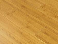 3' Solid Bamboo Flooring/Floor HC Hardwood $1.99/sf