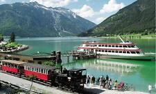 5T. Last Minute Kurzurlaub am Achensee im Hotel Fischerwirt 3★ mit HP für 2P.