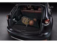 Genuine Mazda 2016 CX9 Cargo Net OE OEM 0000-8K-N11