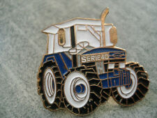 PINS RARE TRACTEUR FORD SERIE 40 TRACTOR FRAISSE