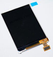 ORIGINALE Samsung gt-c3520 LCD, Display, visualizzazione, schermo