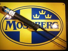 "MOSSBERG 500A 12ga Action Slide Tube 7 3/4"" Factory New Ships FREE"