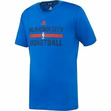 (2016-2017) Oklahoma City okc Thunder nba Jersey Shirt YOUTH KIDS BOYS (s-small)